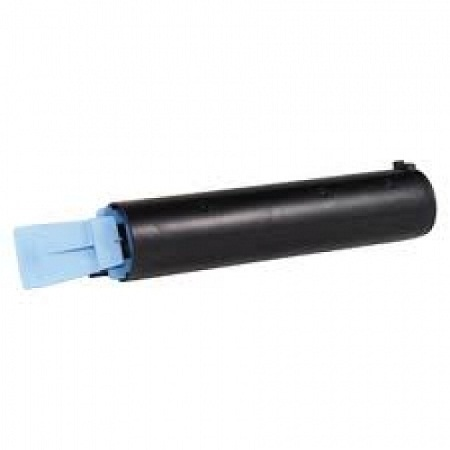 Compatible Black Canon GPR-10 Toner Cartridge (Replaces Canon 7814A003AA)