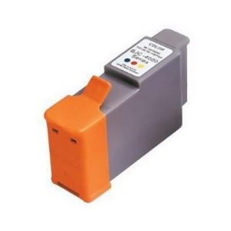 Compatible Color Canon BCI-21C Ink Cartridge (Replaces Canon 0955A003)