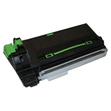 Sharp AR-200TD  Black Remanufactured Toner Cartridge