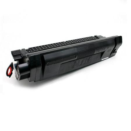 Compatible Black HP C4149A Toner Cartridge (Replaces HP C4149A)