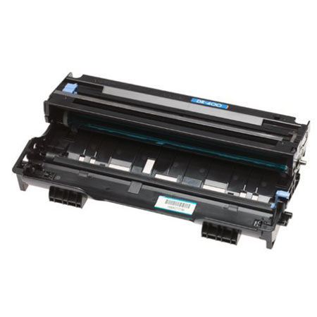 Brother DR400 Remanufactured Drum Unit
