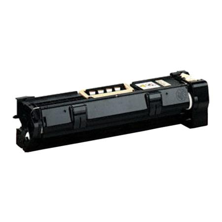 Compatible Xerox 013R00589 Imaging Drum Unit