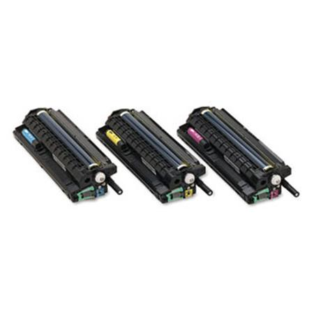 Ricoh 402320 Color Original Drum Unit (Type 145)