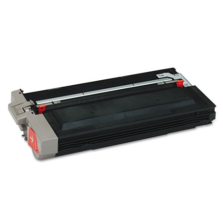 Canon F-100 Original Black Toner Cartridge (1489A002AA)