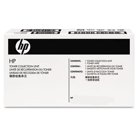 HP CE980A Original Toner Collection Unit