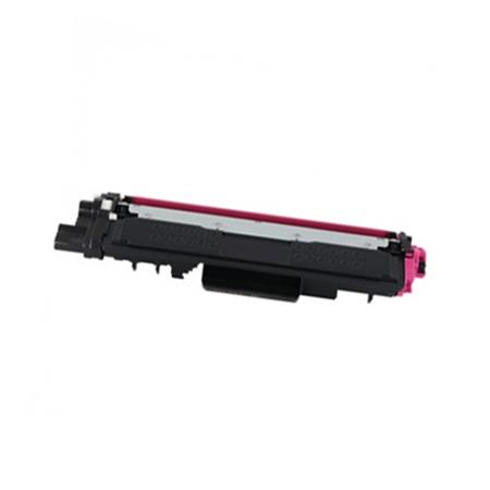 Compatible Magenta Brother TN227M High Yield Toner Cartridge