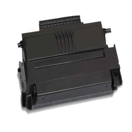 Xerox 106R01379 Black Remanufactured Toner Cartridge