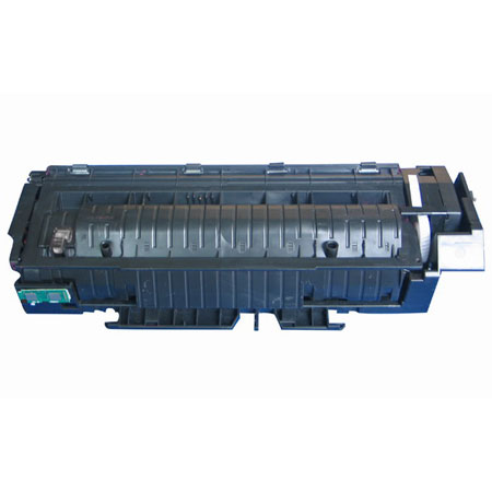 HP Color LaserJet Q2670A Black Remanufactured Print Cartridge
