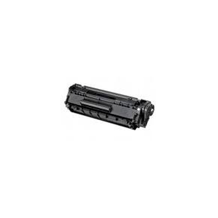 Canon FX7 Black Remanufactured Toner Cartridge