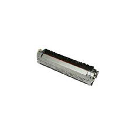 Compatible HP RG54132 Fuser Kit (Replaces HP RG54132)