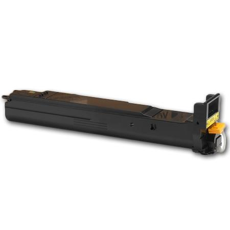 Xerox 106R01319 Yellow Remanufactured High Capacity Toner Cartridge