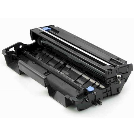 Brother DR500 Remanufactured Drum Unit