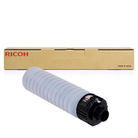 Ricoh 841999 (842126) Black Original Toner Cartridge