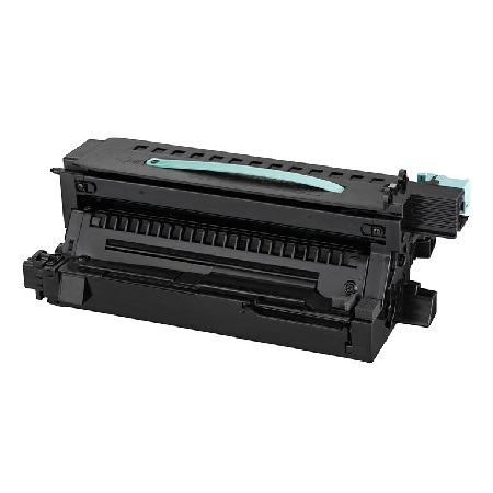 Samsung SCX-R6555A Black Remanufactured Drum Unit