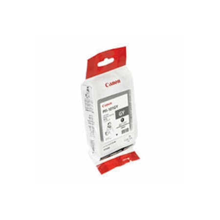 Canon PFI-103GY Original Grey Ink Cartridge
