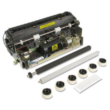 Lexmark 99A1978 Remanufactured Maintenance Kit