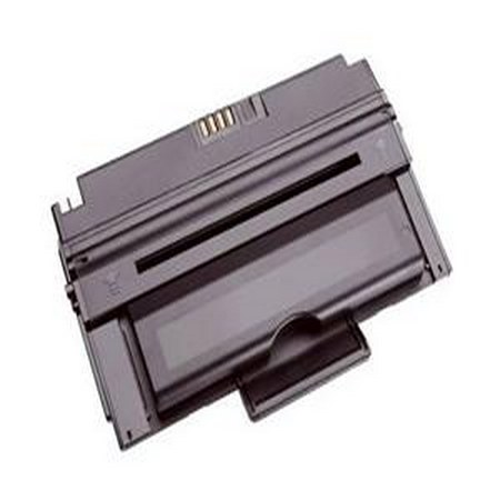 Dell 330-2209 Black Remanufactured Micr Toner Cartridge