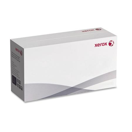 Xerox 006R01698 Cyan Original Toner Cartridge