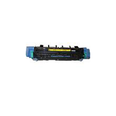 Compatible HP RG56848 Fuser Kit (Replaces HP RG56848)