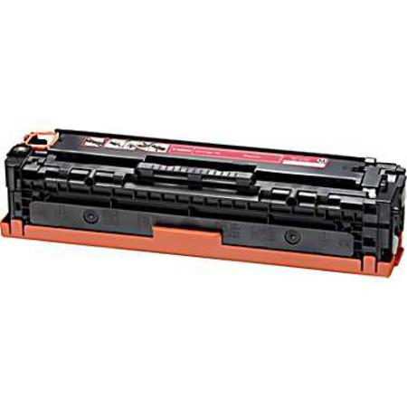 Canon 131 Magenta Original Toner Cartridge