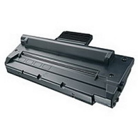 Samsung SCX-5530 Black Remanufactured Micr Toner Cartridge