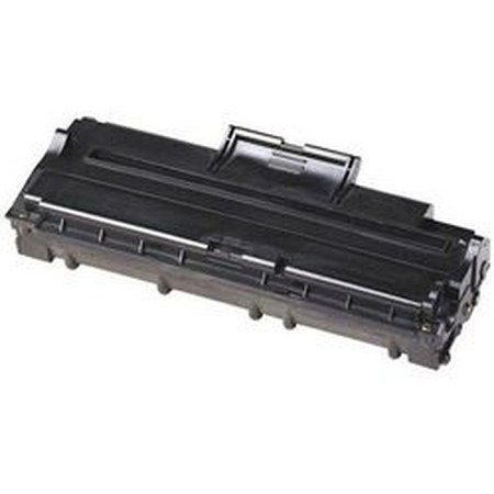 Samsung ML-4500D3 Black Remanufactured Micr Toner Cartridge