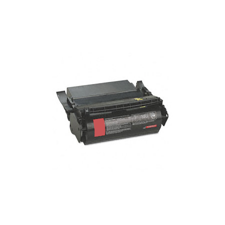 Compatible Black Lexmark 1382625 Toner Cartridge