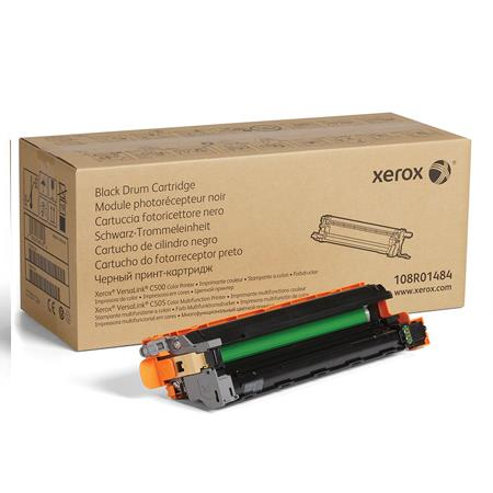 Xerox 108R01484 Black Original Drum Unit