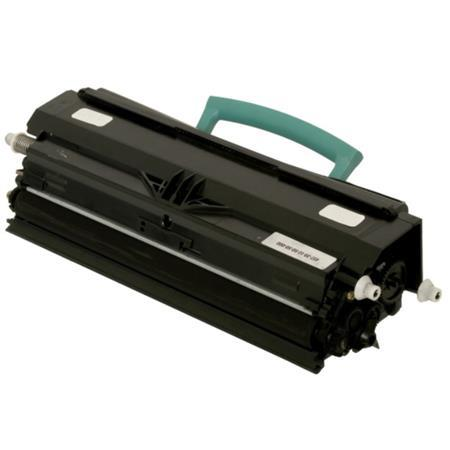 Compatible Black Dell 310-7025 High Capacity Toner Cartridge