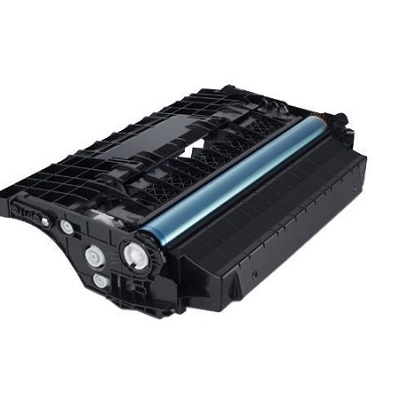 Compatible Black Dell KVK63 Imaging Drum Unit (Replaces 331-9811BK)