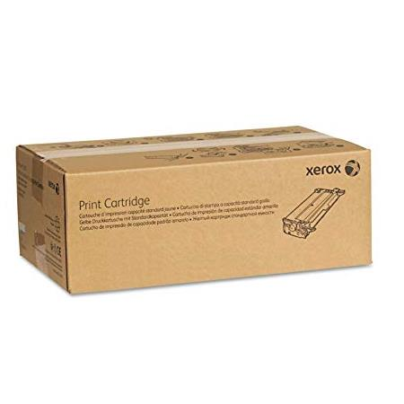 Xerox 006R01261 Black Original Toner Cartridge