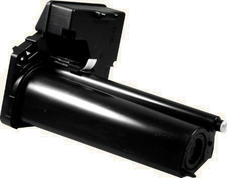 Compatible Black Toshiba T-2500 Toner Cartridge