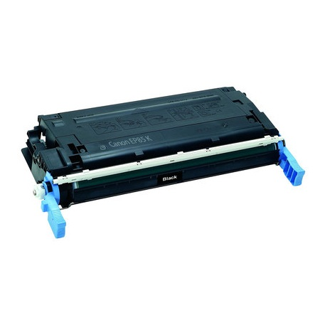 Compatible Black Canon EP-85BK Toner Cartridge (Replaces Canon 6825A004AA)