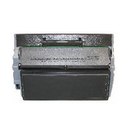 Compatible Black Toshiba TSE190P Micr Toner Cartridge