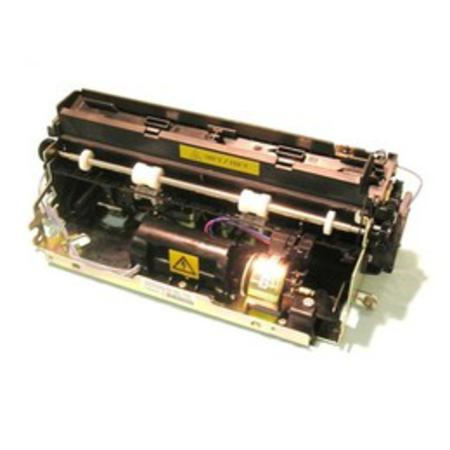 Lexmark 99A1969 Remanufactured Fuser Unit