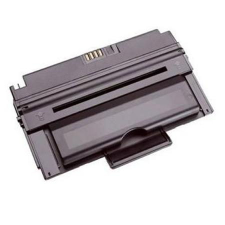 Compatible Black Ricoh 402888 Toner Cartridge