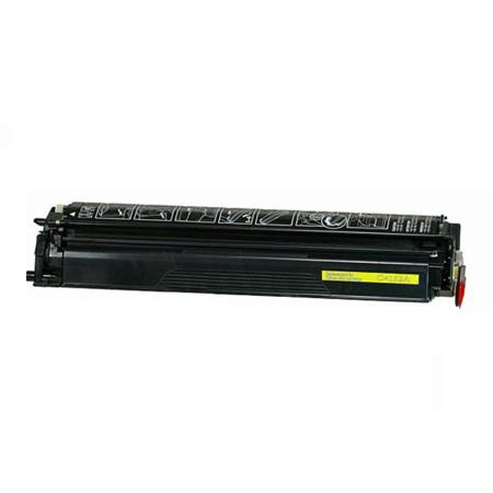 Compatible Yellow HP C4152A Toner Cartridge (Replaces HP C4152A)