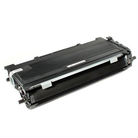 Compatible Black Brother TN350X Extra High Yield Toner Cartridge