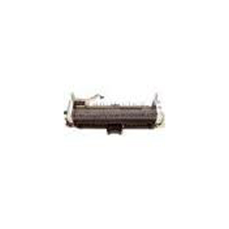 HP RM1-6740 Remanufactured Fuser Kit