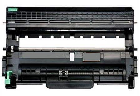 Brother DR420 Remanufactured Drum Unit