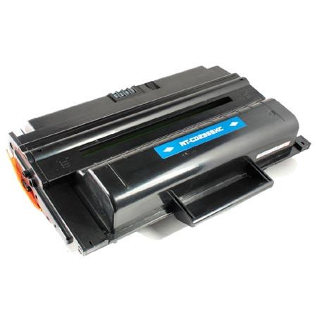 Dell 331-0611(R2W64) High Yield Black Remanufactured Toner Cartridge