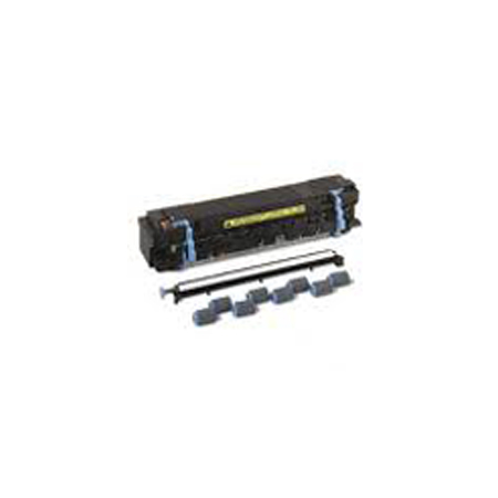Compatible HP C397169002 Maintenance Kit (Replaces HP C397169002)