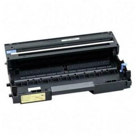 Brother DR620 Remanufactured Drum Unit