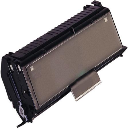 Compatible Black HP 75A Micr Toner Cartridge (Replaces HP 92275AMicr)