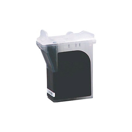 Compatible Black Brother LC31BK Ink Cartridge