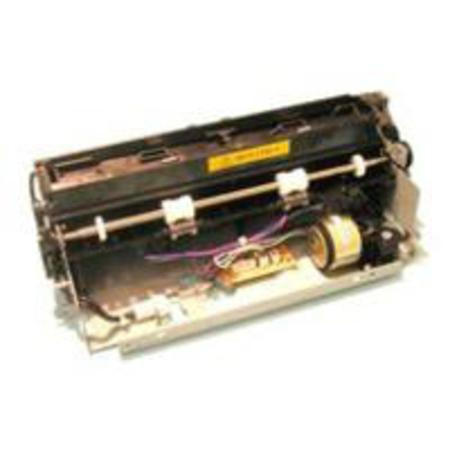 Lexmark 99A0474 Remanufactured Fuser Unit
