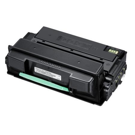 Samsung MLT-D305L Black Remanufactured High Capacity Toner Cartridge