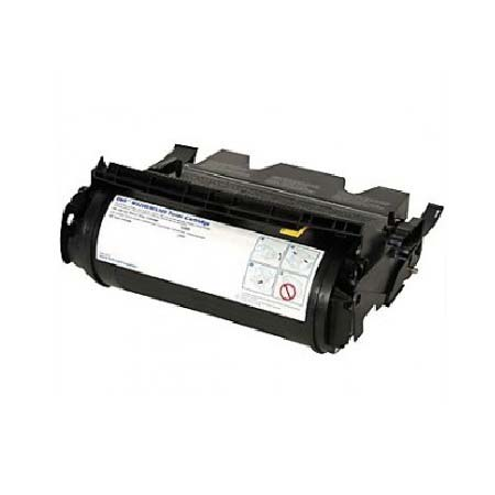 Dell 310-4585 (C3044) Original Extra High Capacity Black Toner Cartridge