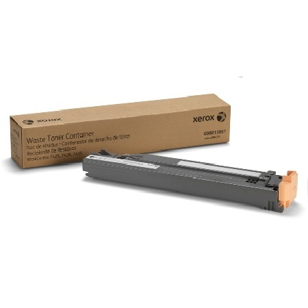 Xerox 008R13061 Original Waste Toner Unit