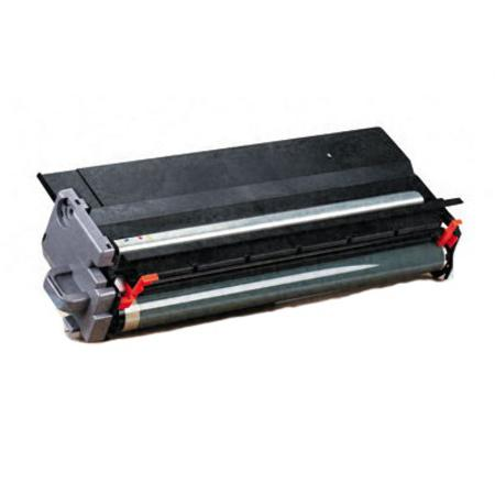Canon GPR-2 Remanufactured Drum Unit (1342A003AA)